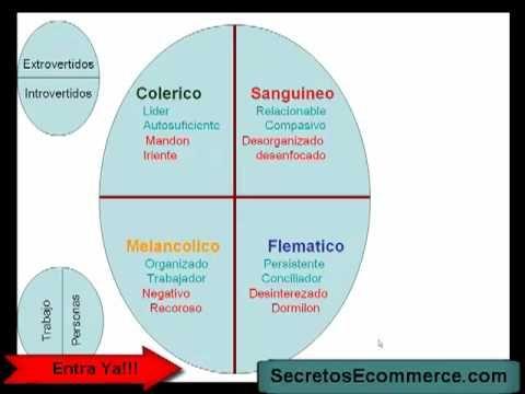 Negocios en internet y las 4 personalidades 3.mp4 - http://www.hotstuffpicks.com/affiliate/negocios-en-internet-y-las-4-personalidades-3-mp4/