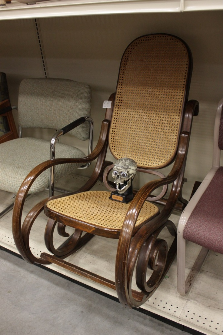 77 best Rocking Chairs images on Pinterest