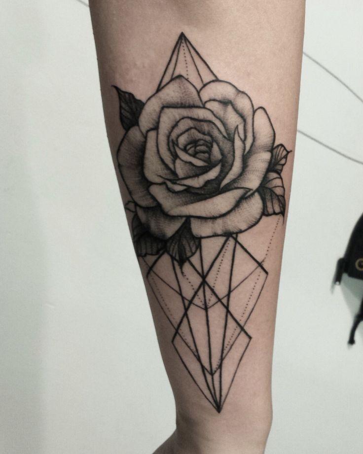 88 best tattoo ideas images on pinterest tattoo ideas flower tattoos and inspiration tattoos. Black Bedroom Furniture Sets. Home Design Ideas