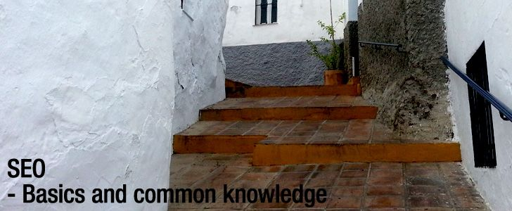 SEO Explained - Keep it Simple - Affiliate Expert Academy #seo #article #marketing #blog