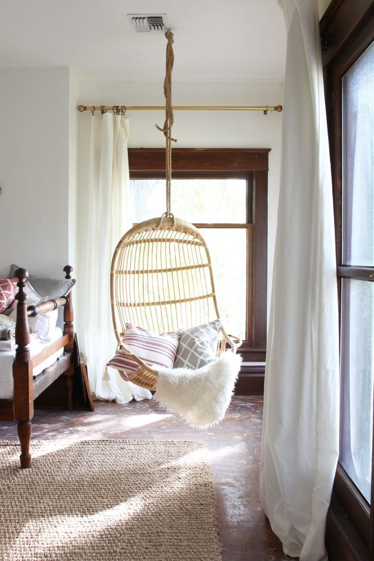 49 best hammocks hanging chairs images on pinterest couches