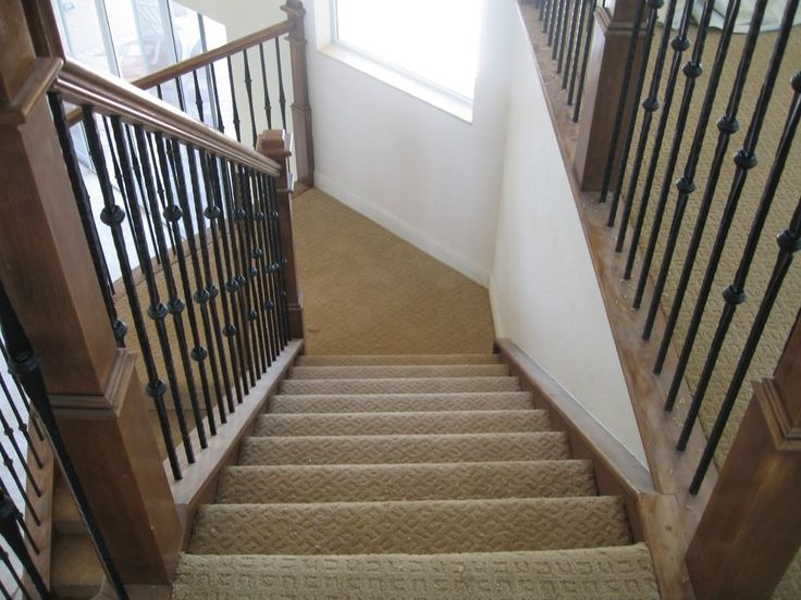 best carpet for stairs google search