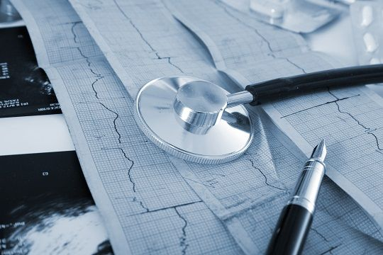 Zadaniem USG układu wrotnego jest ocena morfologii wątroby i śledziony z uwzględnieniem układu naczyniowego. Kiedy je wykonać, by wdrożyć skuteczne metody leczenia?