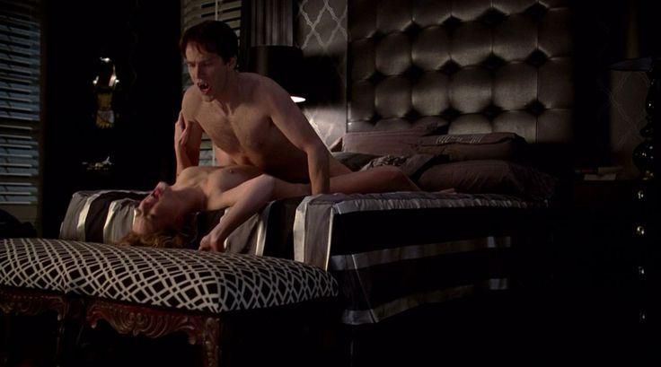 Nacktbilder von Vanessa Hudgens - Bilder - Jolie