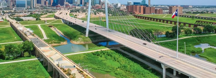Labor Day is September 4, so it's time to start making plans for the long weekend to finish out the sunny season. Whether you're with the kids or looking for a couples' getaway, Dallas has an extensive line-up of events and festivals to celebrate. #laborday #weekend #365daysofdallas #dallasnative