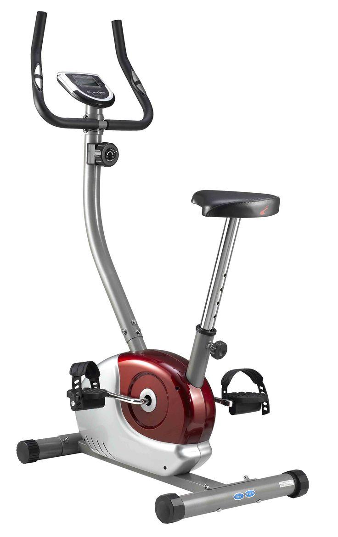 355 Best Best Spin Bike Reviews Images On Pinterest Indoor
