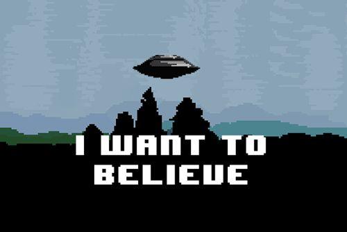 gif-ovni-alien