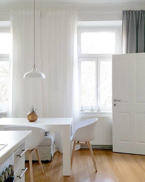 Schönes Licht: 5 beliebte Ikea-Leuchten   Wohnen ...