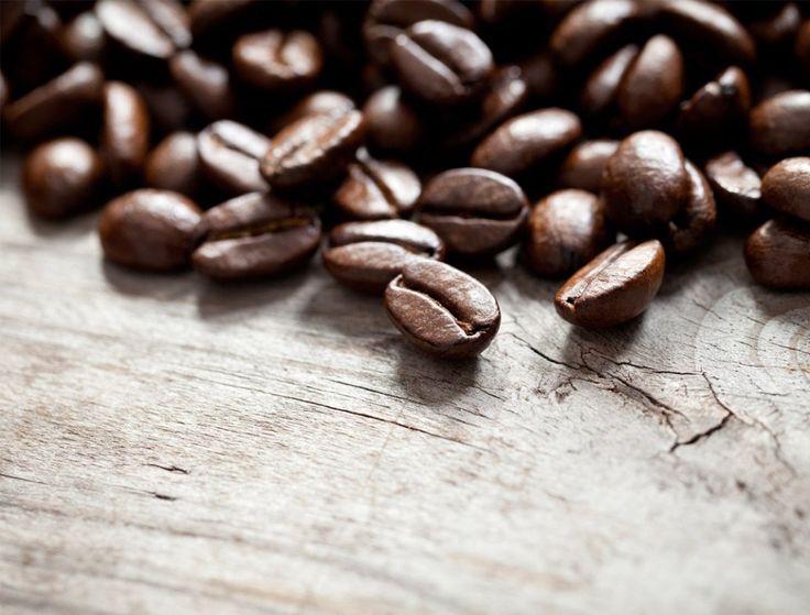 i benefici del caffe per la tua bellezza - scrub al caffè