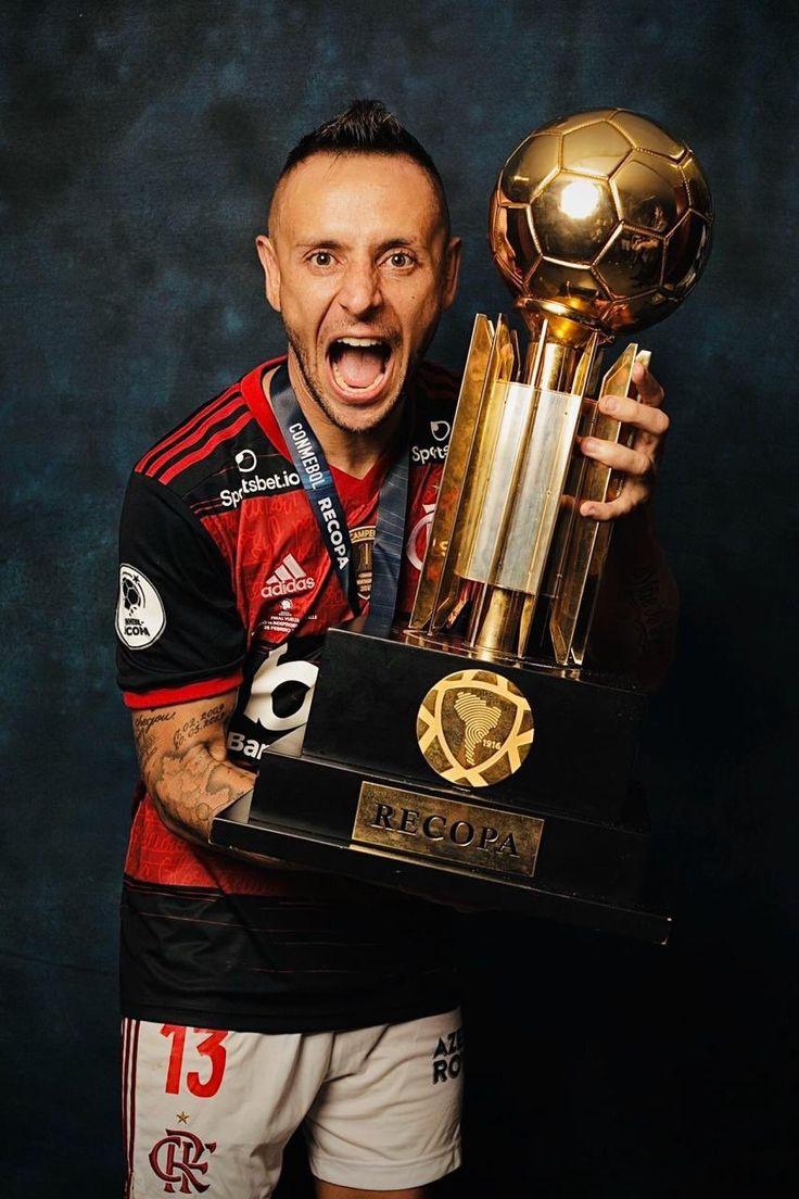 rafinha, mengão, campeão, flamengo, lateral em 2020