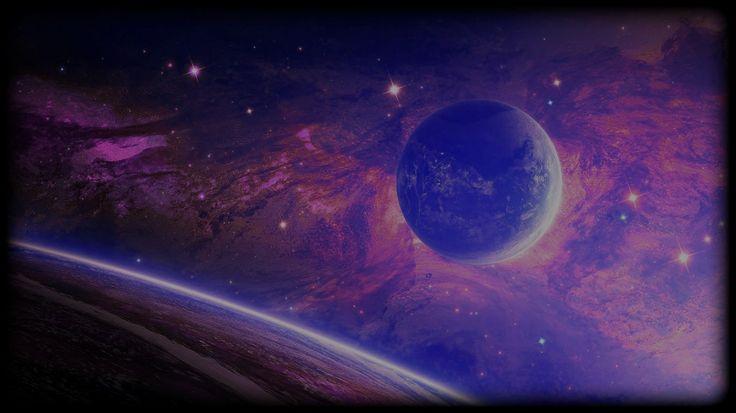 Скачать обои космос, space, вселеная, галактика, galaxy, раздел космос в разрешении 1366x768