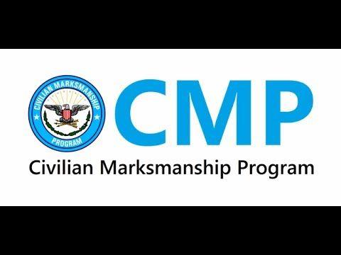 House Passes Bill Mandating Transfer of Surplus Army M1911s