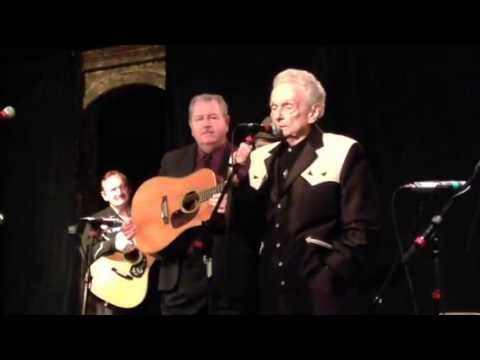 RIP Dr. Ralph Stanley June 23, 2016 - O Death