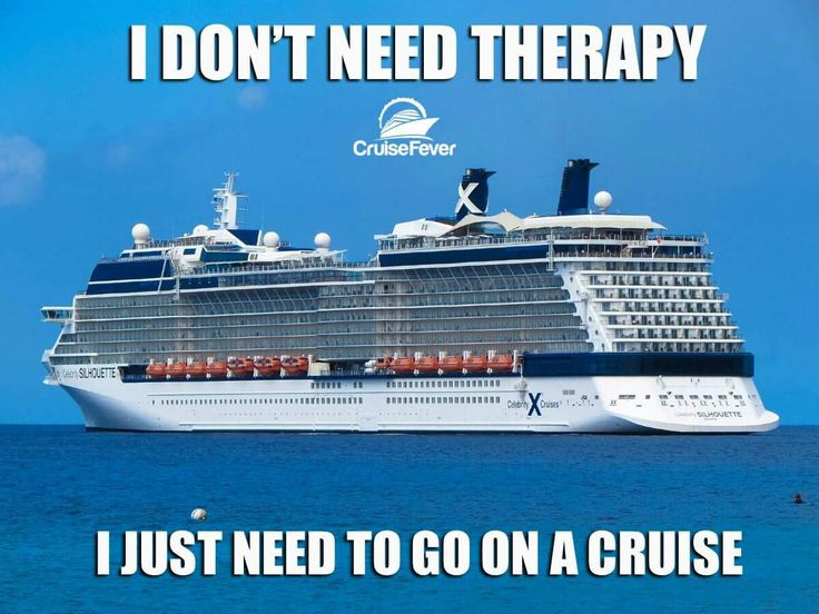 Cruising Quotes Best 24 Famous Quotes About Cruising: 10 Best Images About Funny Sayings! On Pinterest