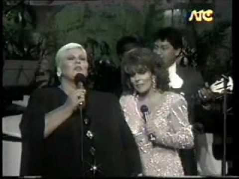 Maria Martha Serra Lima - La media vuelta
