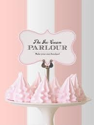 ice cream parlour - Google Search