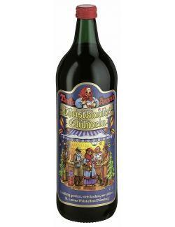 myTime.de Angebote St. Lorenz Tante Anna´s Christkindles Glühwein: Category: Getränke > Wein & Sekt > Fruchtwein & Bowle…%#lebensmittel%