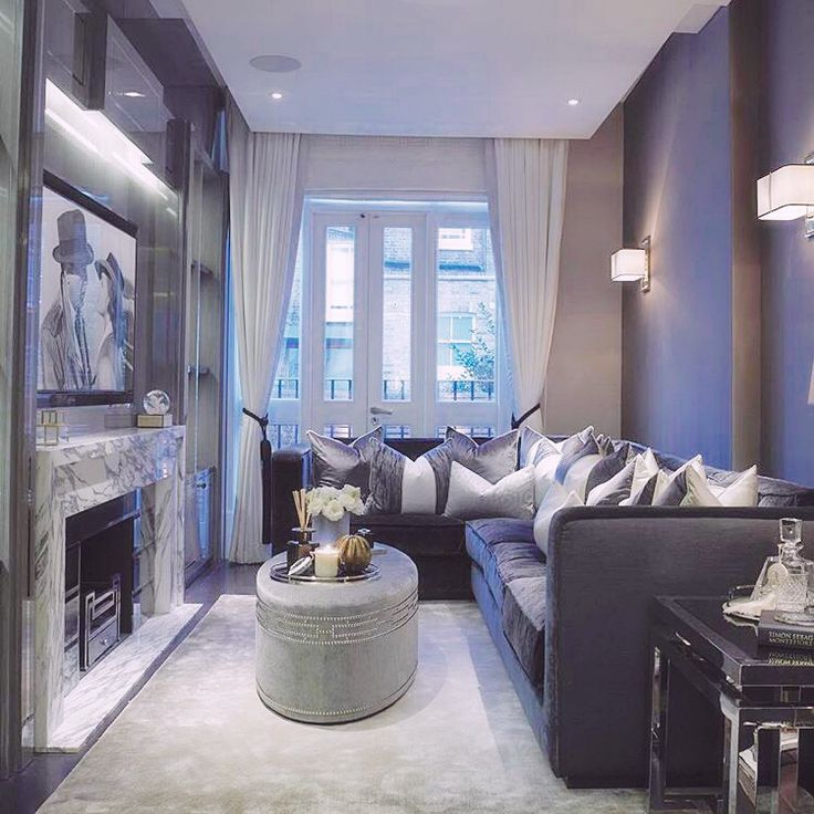 Small Media Rooms Small Tv Rooms: Best 25+ Small Den Decorating Ideas On Pinterest