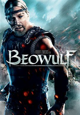 After Beowulf, the mightiest warrior of all, destroys the overpowering demon Grendel, he incurs wrath of the beast's mother to seek out revenge.