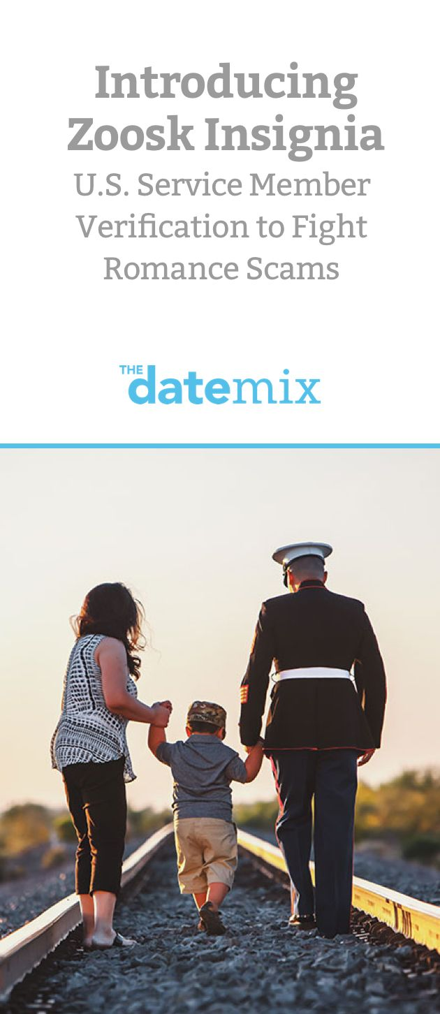 Erste E-Mail an Online-Dating senden