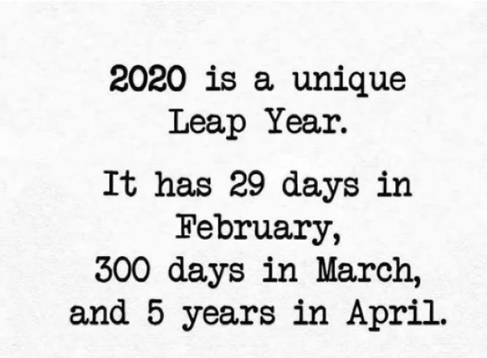 40 Memes That Sum Up 2020 So Far Latest Funny Jokes New Year Jokes Funny Jokes In Hindi