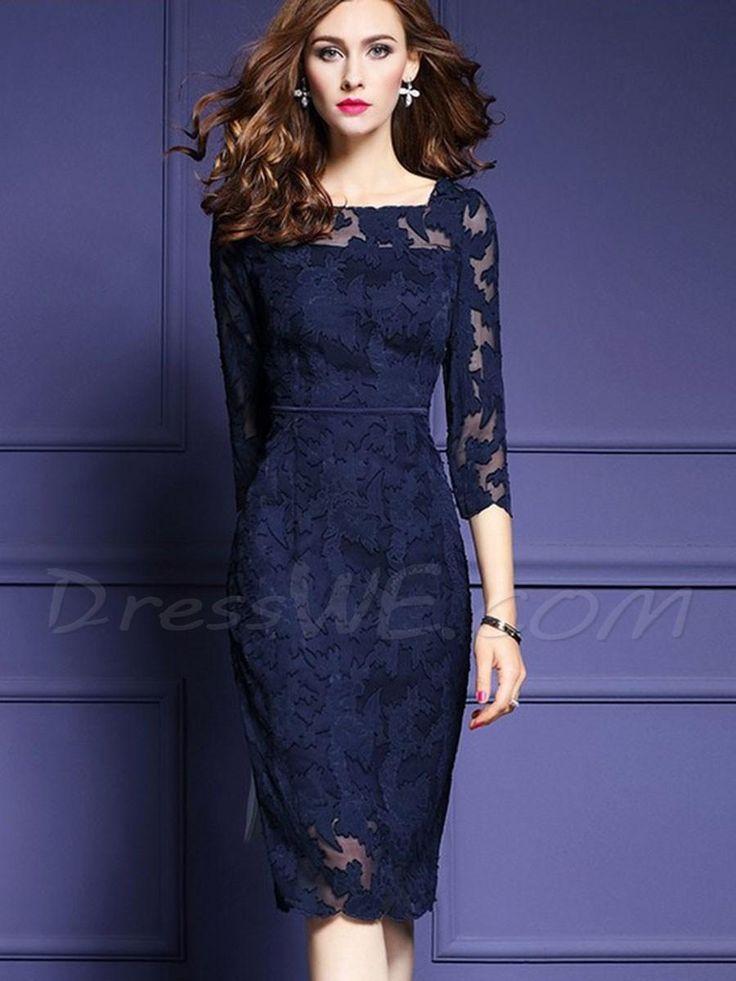 Mejores 29 imágenes de Vestidos madrina en Pinterest | Vestidos ...