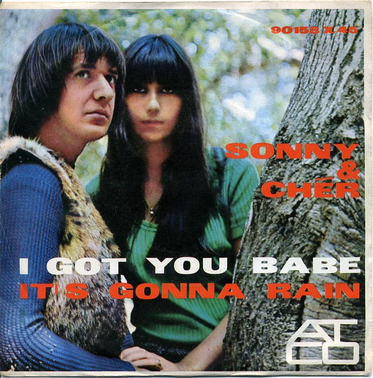 Image result for rep sonny bono death
