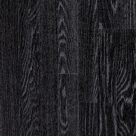 best 25+ black laminate flooring ideas on pinterest   floor design