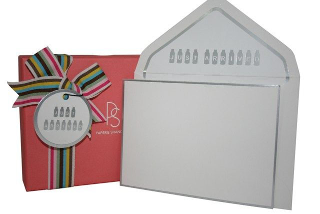 (http://www.notinthemalls.com/products/Just-Arrived-Notecards-%2d-Boxed-Stationery.html)