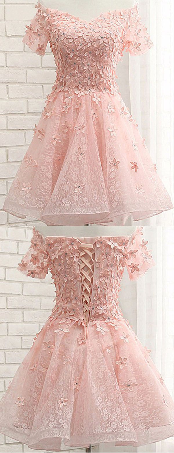 best clothes images on pinterest casual wear beautiful clothes