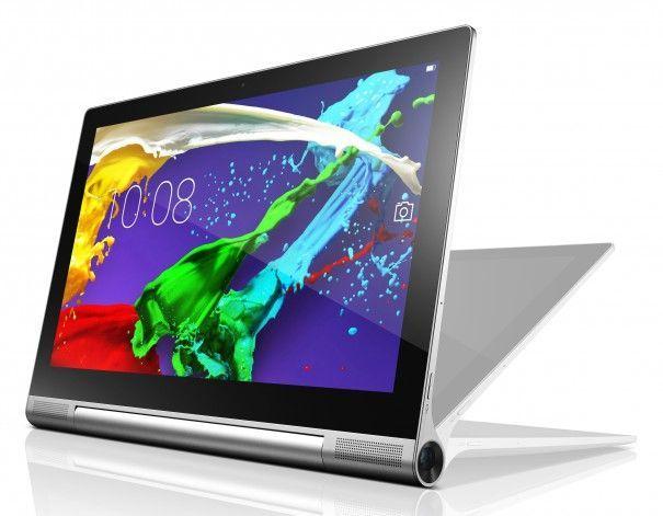Lenovo Yoga Tablet 2 Pro prix promo Tablette Lenovo 499.99 € TTC