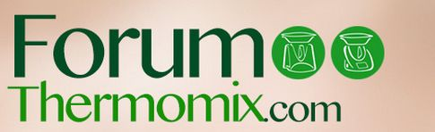We have a new #Thermomix forum! http://www.forumthermomix.com/