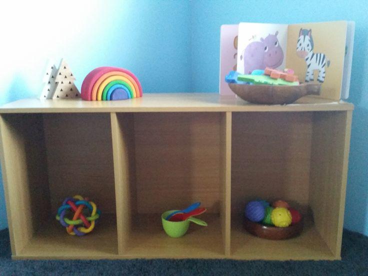 Check out my blog at Mama Maria's Love & Sunshine at Blogspot Play, Learning through play, Reggio, Montessori, Inspired, Infant, Baby, Waldorf, Colours, Op Shop, Kmart, Shelfie, Montessori Shelfie, Sensory Play, Books, etc  Mama & Teacher