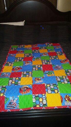 Babys Quilt      for shop jordans Board Linc  amp    Nick Brag Beth for    Baby