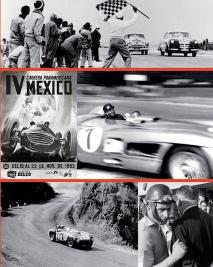 A 50 años de existencia, el Carrera se reinventa   Watches World