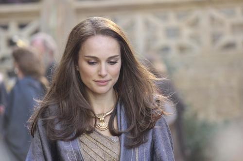 More Thor | Natalie Portman . com