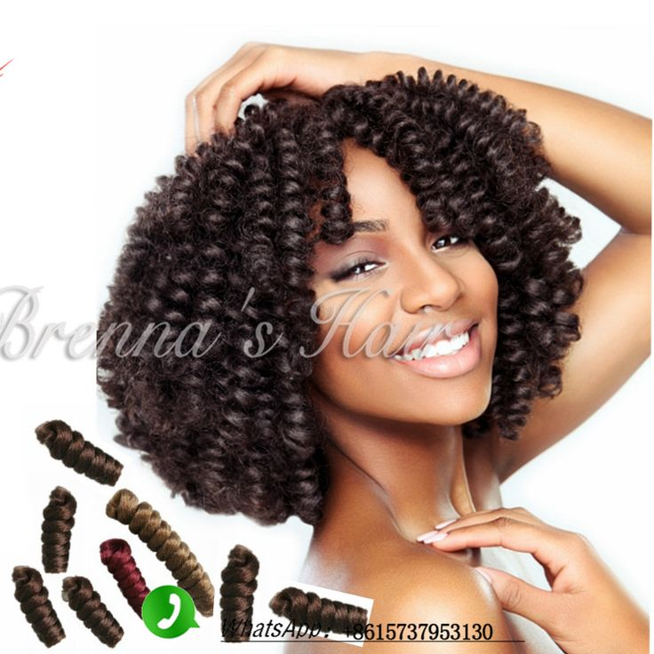 11 Best Curlkalon Small Curl Hair Extension Images On Pinterest