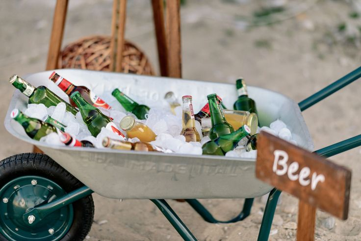 Villa Aethra Paros   Event Planning | Weddings In Paros  Photography By Phosart   Lighting By Music Vibes   Bar Catering Ramantanis Bros #beer #barcatering #weddingbar #softdrinks #baridea