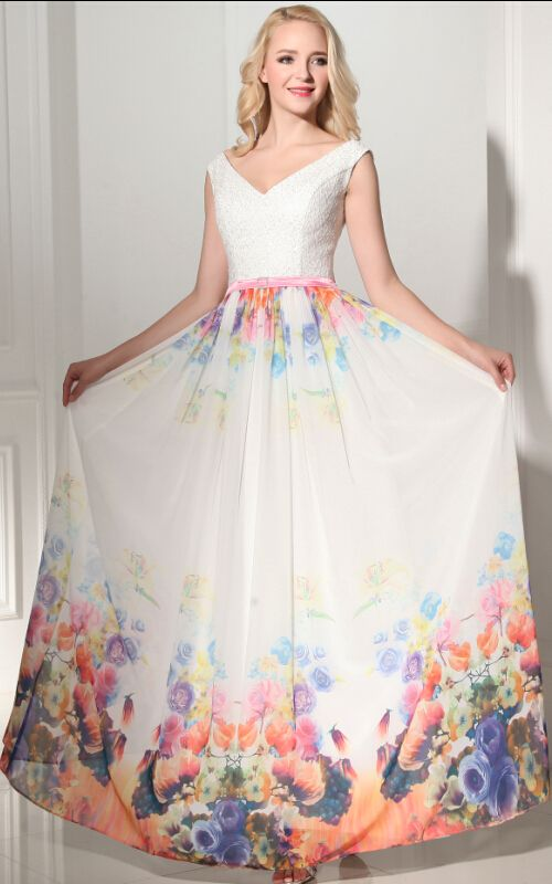 23 best High School Prom images on Pinterest   Formal prom dresses ...