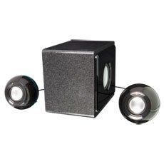 GPX HT12B BLACK HOME THEATHER SYSTEM 2.1CHANN WITH SUBWOOFER (HT12B) - by GPX. $32.74. GPX HT12B BLACK HOME THEATHER SYSTEM 2.1CHANN WITH SUBWOOFER (HT12B) - : GPX HT12B BLACK HOME THEATHER SYSTEM 2.1CHANN WITH SUBWOOFER.