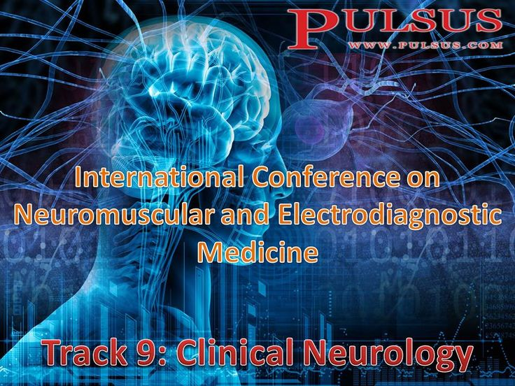 It is worthy to discuss about clinical #neuroscience as this focuses on the fundamental mechanisms of diseases and ailments of the #brain and #central #nervous system and pursues to develop new ways of diagnosing such anarchy, important to the development of novel medication.