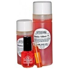 Special FX Spirit Gum Remover, 50ml