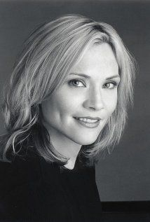 Amy Locane Picture