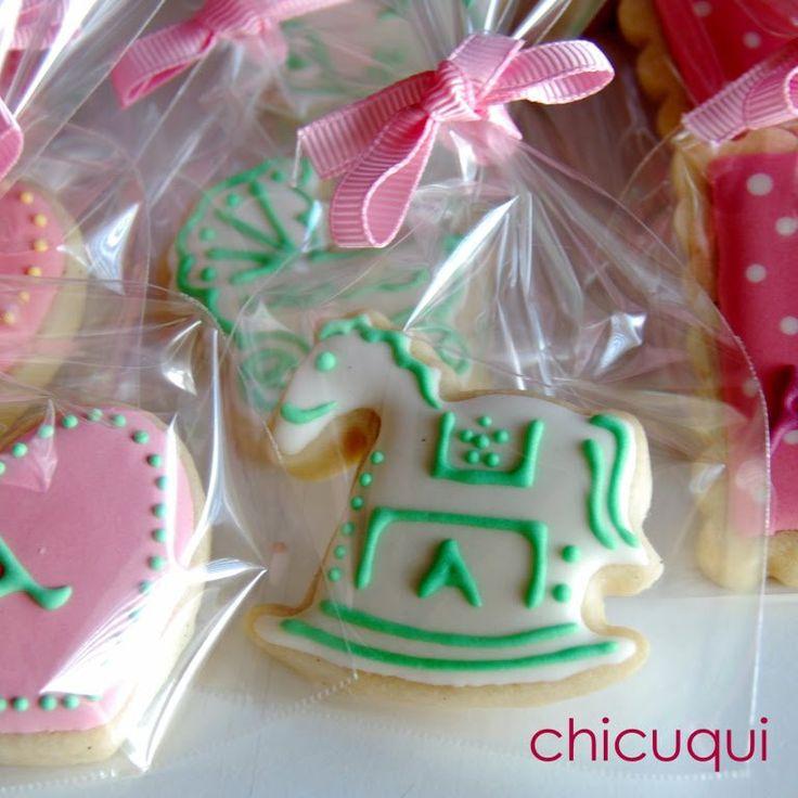 masa de galletas trucos y consejos galletas decoradas chicuqui.com