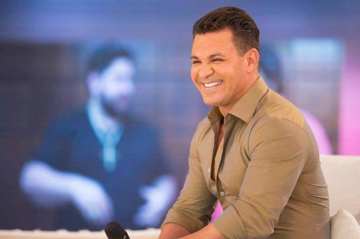 Eduardo Costa cancela show em Goiás por falta de pagamento