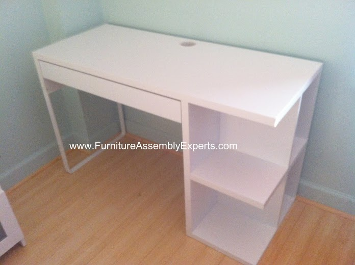 58 best northern virginia ikea furniture assembly service same day service images on pinterest. Black Bedroom Furniture Sets. Home Design Ideas