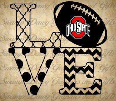 Best 20 Ohio State Tattoos Ideas On Pinterest Ohio