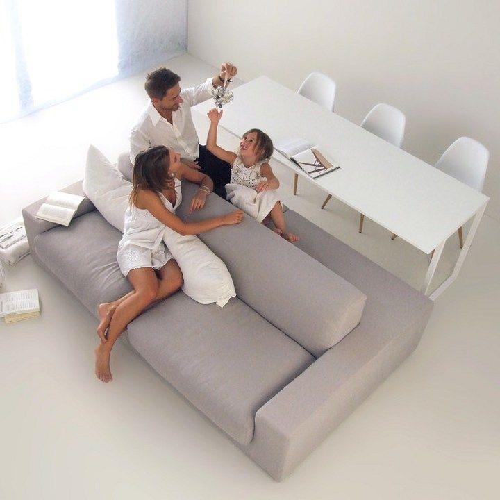 ISOLAGIORNO™ by Layout isolagiorno | Design ARKIMERA architecture and design
