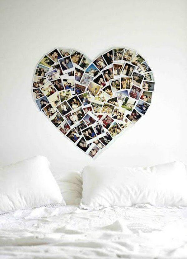 100 fotocollagen erstellen fotos auf leinwand selber machen fotocollage erstellen foto auf - Leinwand fotocollage erstellen ...