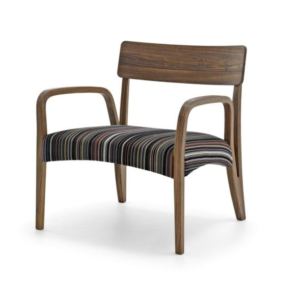 Paul smith seat design, chair by